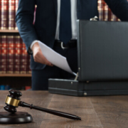 "What Defines ""Damages"" in a Personal Injury Case?"