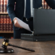 """What Defines """"Damages"""" in a Personal Injury Case?"""