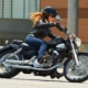distracted driving and motorcycle accidents in Atlanta
